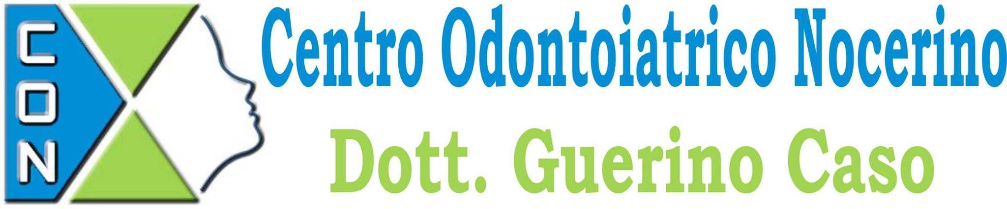 Centro Odontoiatrico Nocerino - Guerino Caso