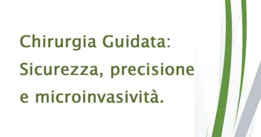 Corso Gratuito in Live Surgery