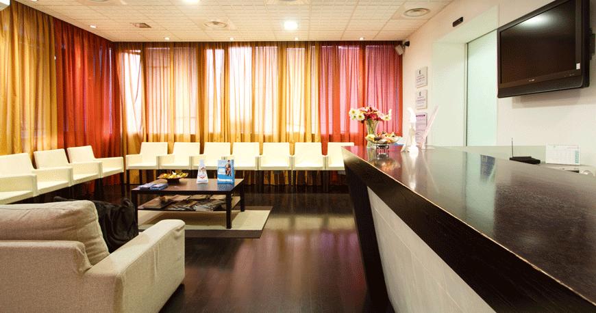 Clinica Odontoiatrica