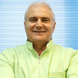 Dott. Guerino Caso