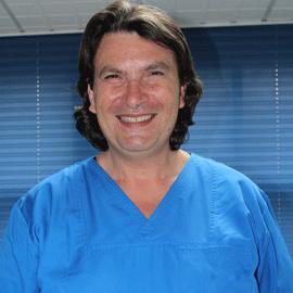 Dott. Sergio Catale