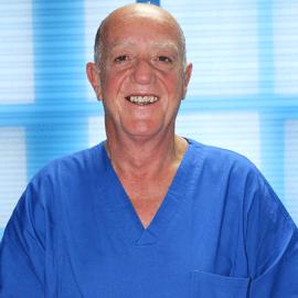 Dott. Nunzio Buonaiuto