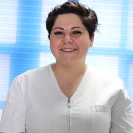 Serena Carbone