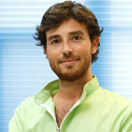 Dott. Marco Cirmeni