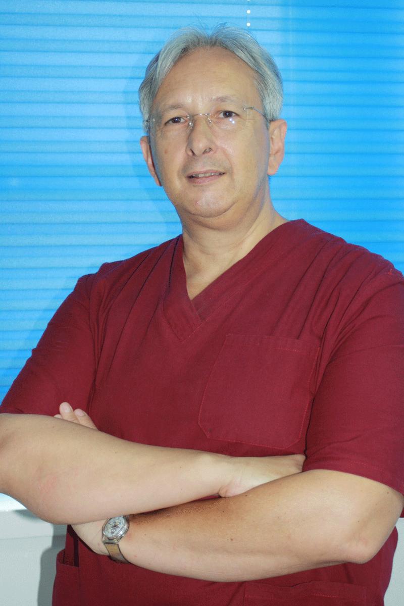 Dott. Edoardo Marchese