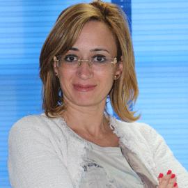 Rita Abate